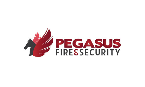 /files/cms/home/home/pegasusfireandsecurityred.jpg